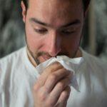 Przeziębienie a bańki lekarskie