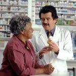 Wskazówki lekarskie