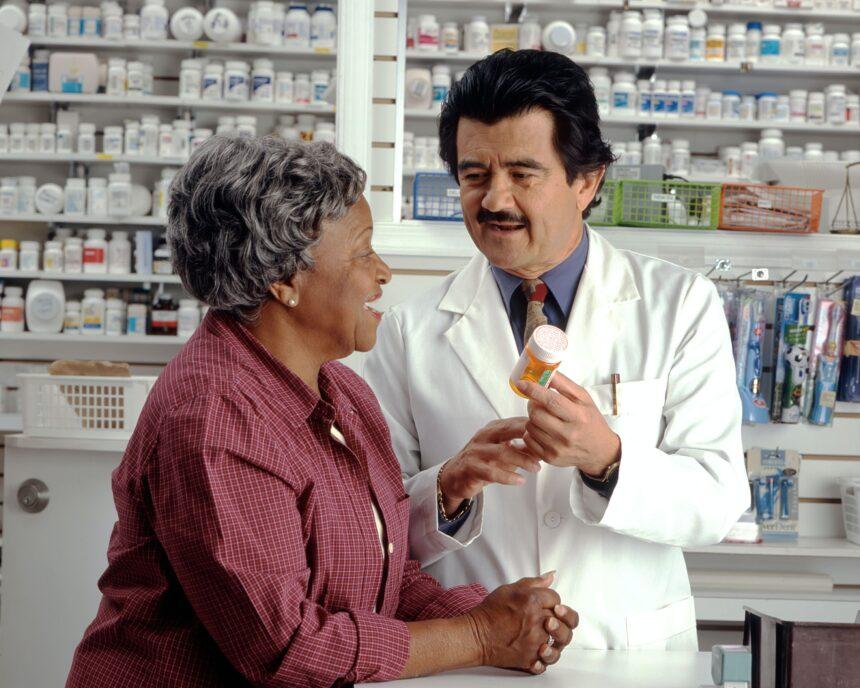 Bańki lekarskie nie tylko na przeziębienie! Sprawdź ich szerokie zastosowanie